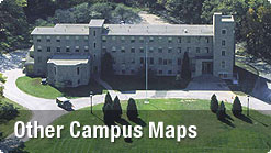 Other Campus Maps
